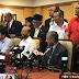 Putrajaya akan batal had umur belia di Johor, jika terbukti istana campur tangan