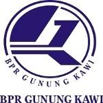 LOWONGAN KERJA SEBAGAI MARKETING KREDIT BPR(Bank Perkreditan Rakyat)