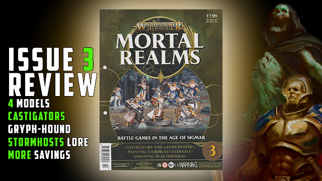 https://www.spungehammerpainting.com/2020/02/mortal-realms-issue-3-review.html#more