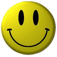 Uśmiech pomaga w życiu - zabawne filmiki na poprawę humoru.