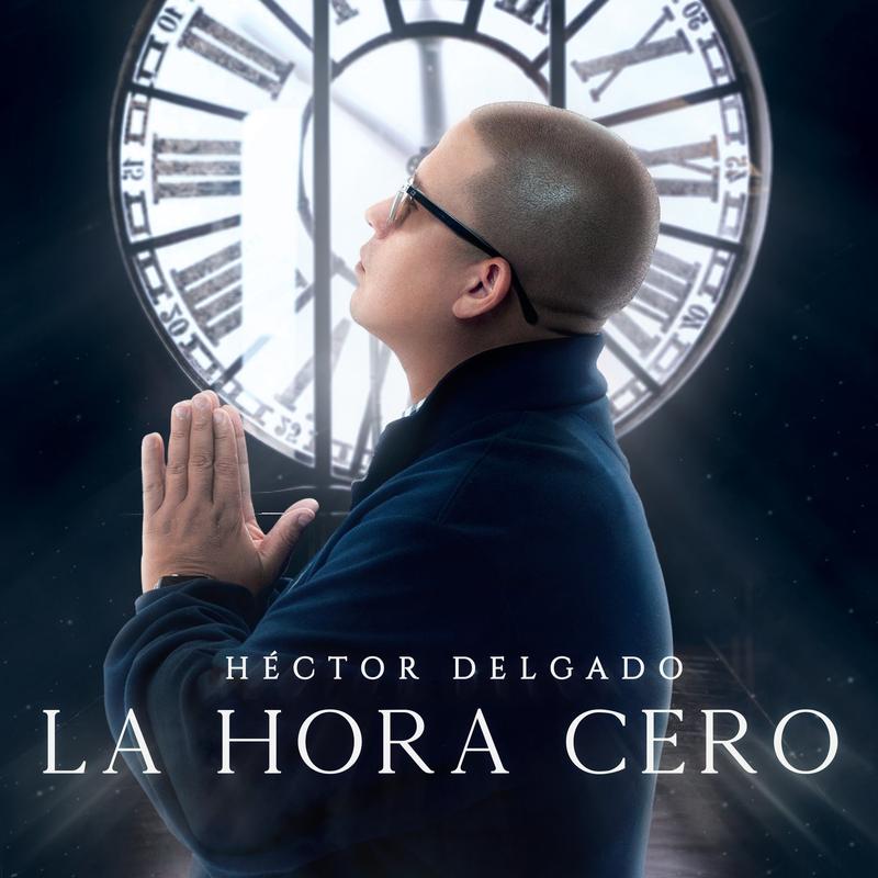 Hector Delgado – La Hora Cero 2021 (Exclusivo WC)