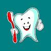 Tips Mudah Menghilangkan Bau Mulut Karena Gigi Berlubang