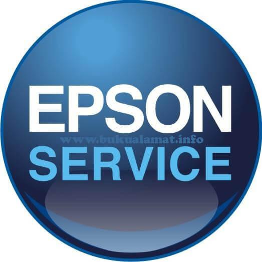 Alamat Service Center Epson Denpasar Bali Info Alamat Telepon