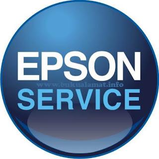 Alamat Service Center Epson Denpasar Bali