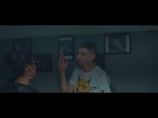LETRA - Mi ex - El jincho