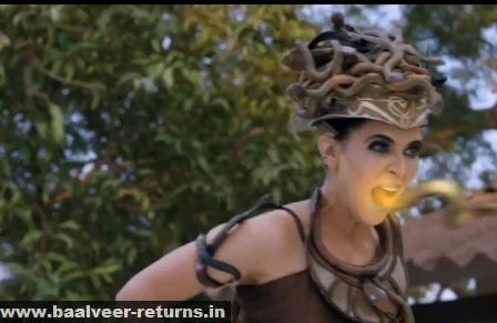 BAAL VEER RETURNS EPISODE 115,baalvee, debu, baal veer two, baalveer 2 2020-www.baalveer-returns.in