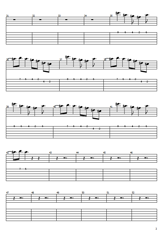 All Star Tabs Smash Mouth. How To Play All Star On Guitar, Smash Mouth Free Tabs/ Sheet Music. Smash Mouth - All Star Free Tabs / Chords