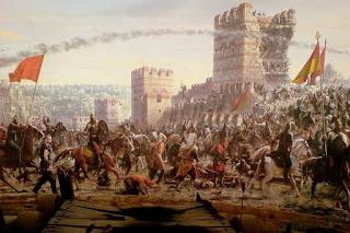 alosi-konstantinoupolis-29-maiou-1453