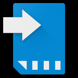 Link2SD APK Latest Version Free Download For Android