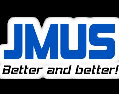 JMUS VietNam Company Limited - Công ty TNHH JMUS Việt Nam - JMUS.VN