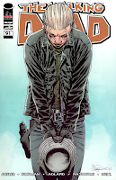 The Walking Dead - Volume 16 #91