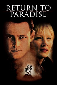 Watch Return to Paradise Online Free in HD