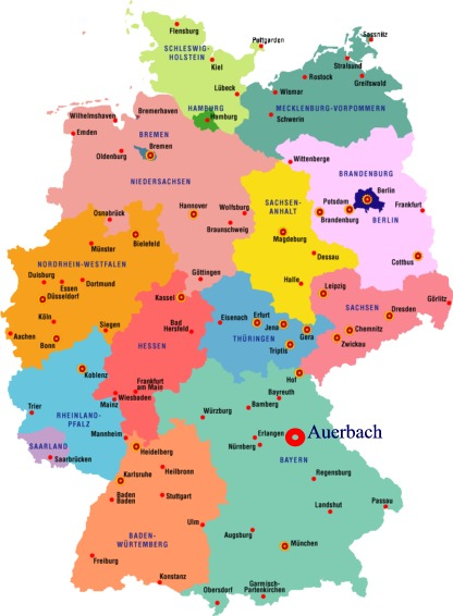 Google Maps Europe Map Of Germany Country Pictures