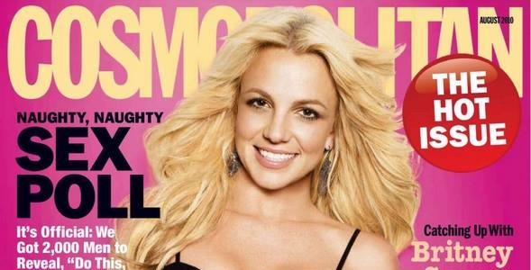 http://beauty-mags.blogspot.com/2016/04/britney-spears-cosmopolitan-us-august.html