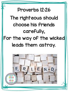 https://www.biblefunforkids.com/2020/05/friends.html