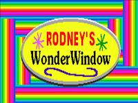 http://collectionchamber.blogspot.co.uk/p/rodneys-wonder-window.html