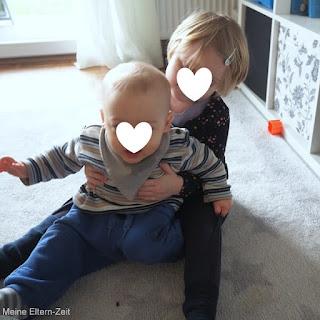 Kommunikation mit Kleinkind: Dinge, die wir zu oft zu unseren Kindern sagen