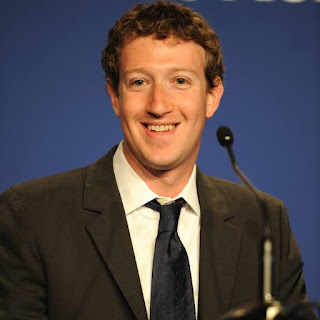 who are top 10 richest man in the world who is top 10 richest person in the world who is top 10 richest man in the world who is the top 10 richest person in the world 2019 what are the top 10 richest man in the world who are the top 10 richest billionaires in the world top 10 richest person in the world 2020 list top 10 richest person in the world latest top 10 richest person in the world forbes top 10 richest person in the world and their net worth