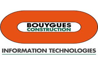 bouygues-construction-it-recrute-des-Stagiaires-Ingenieurs-Informatique- maroc-alwadifa.com