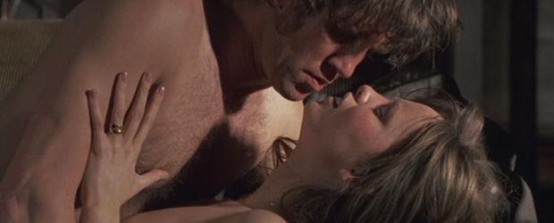 Alexander skarsgгґrd rape scene-4263