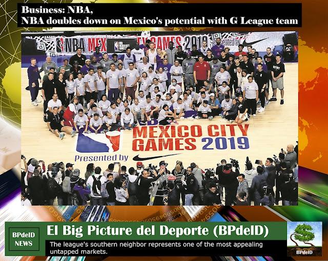 https://www.nba.com/article/2019/12/13/nba-g-league-doubles-down-mexico?collection=news