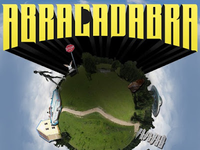 [MUSIC] BOJ ft. Davido, Mr Eazi – Abracadabra