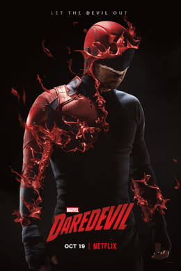 Daredevil Torrent