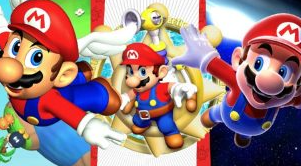 Game Nintendo Switch Terbaik yang Bikin Kamu Penasaran