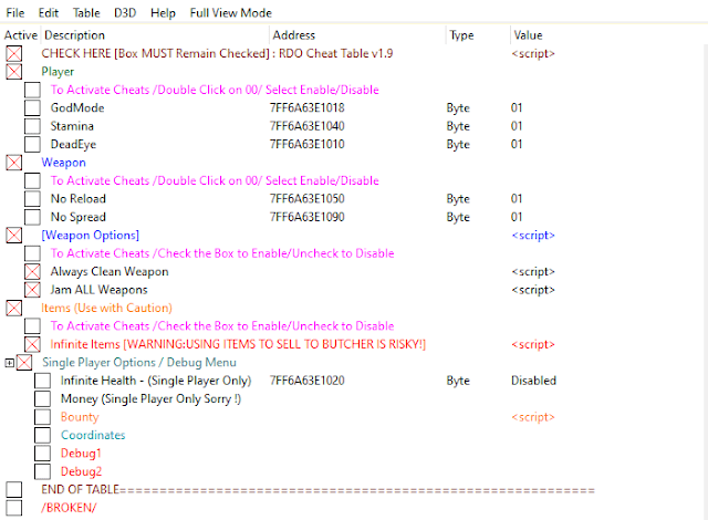 r2d2 online hack
