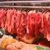 Alto Taquari| Prefeitura homologa pregão para compra de carnes, derivados e frutas e poderá pagar mais de R$ 1 milhão de reais