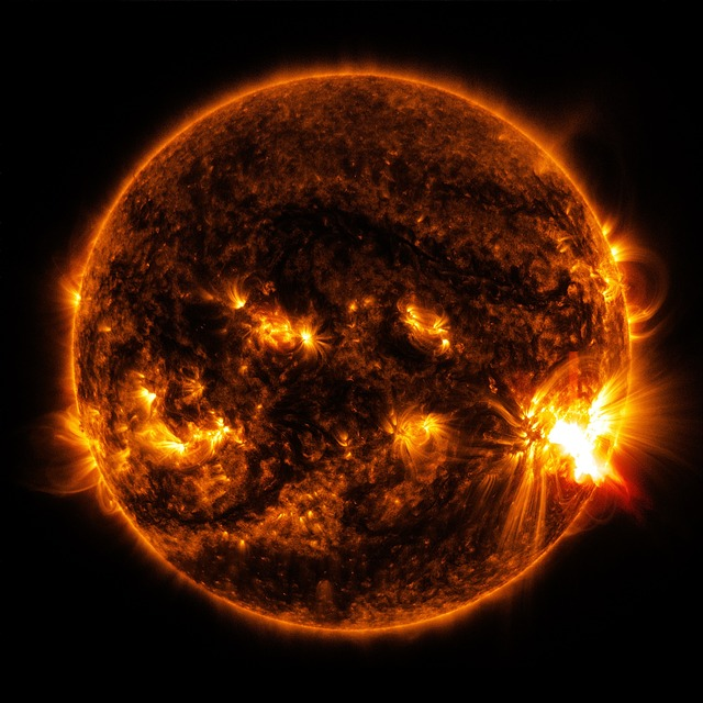 What are solar flares,what are the solar flares, what are solar flares, what effect does solar flares have on earth, what effect do solar flares have on earth, is there solar flares today, what do solar flares look like, can solar flares destroy earth, what does solar flares mean, are solar flares dangerous, where do solar flares occur, what are solar flares made of, what are solar flares on the sun, what does a solar flare look like from earth, why do solar flares happen, why do solar flares affect power grids, are solar flares happening right now, what can solar flares cause, why are solar flares dangerous, why are solar flares important, who discovered solar flares, can solar flares cause earthquakes, are solar flares predictable