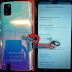 SAMSUNG M30S CLONE MT6570 FIRMWARE FLASH FILE 2020 FIX DEAD BOOT AND HANGON LOGO by michael