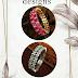 CZ bangles styles