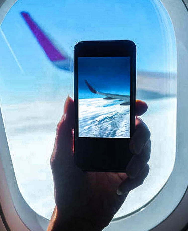 10 Best Travel Apps of 2017