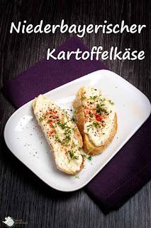 http://www.amor-und-kartoffelsack.de/2017/02/kartoffelkase-und-chips-pops-ein-amuse.html