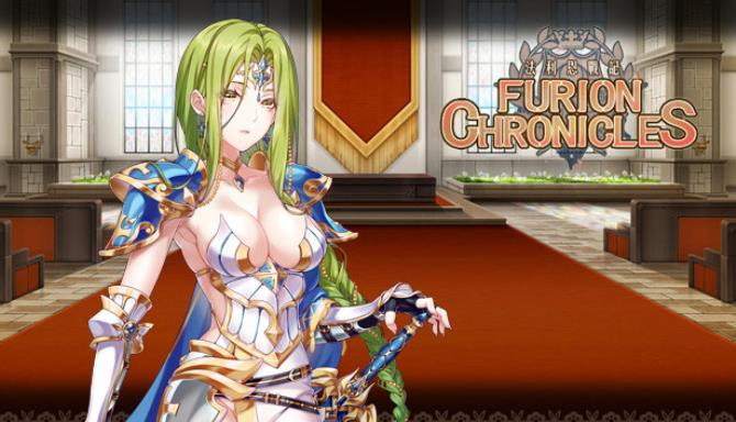furion-chronicles