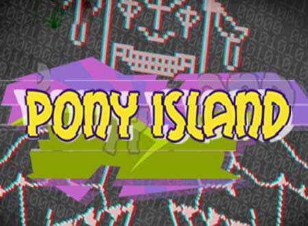 Pony Island Download for PC