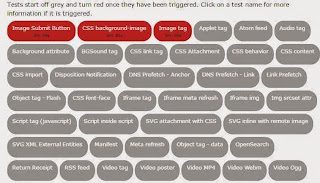 موقعين للتاكد من حماية بريدك الالكتروني 3