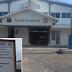 Pasar Rakyat Pateten Diduga Telah Diperiksa Polda Sulut