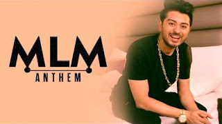 MLM Anthem Song By Abby Viral