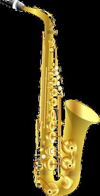 السَاكسُفون | Saxophone