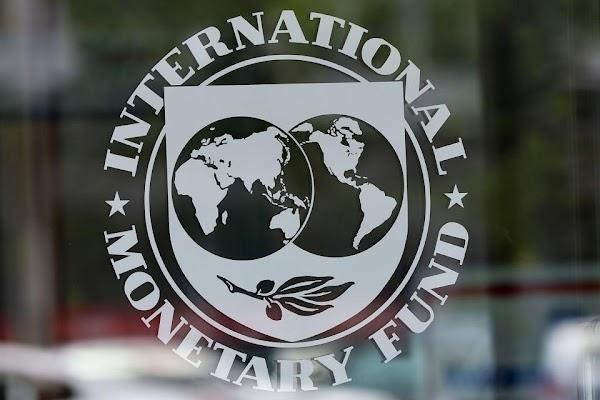 Coronavirus: cuáles son las recomendaciones del FMI a los gobiernos