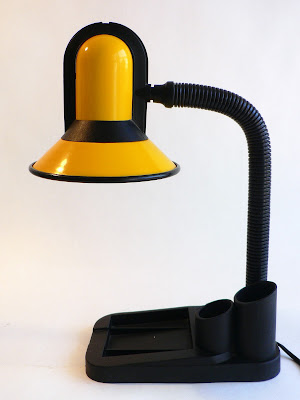 LAMPARA ESCRITORIO FASE