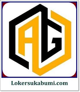 Lowongan Kerja ARFAN GROUP Sukabumi Terbaru