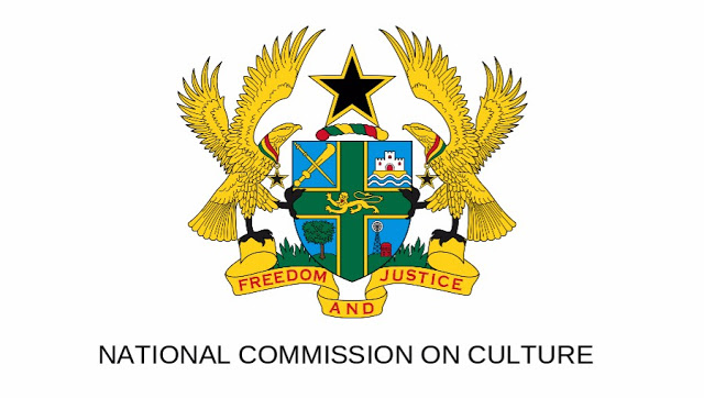 National Commission On Culture Supports Rush Energy Ghana Dance Awards 2017