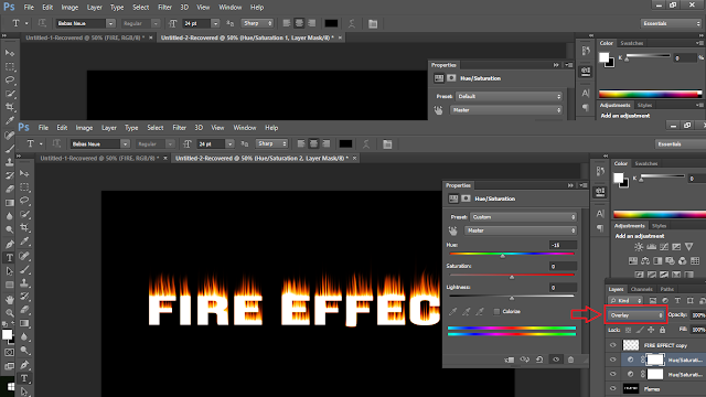 Editing-in-Photoshop