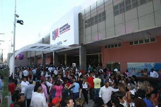 Governo da Bahia inaugura maior hospital de atendimento à mulher do Norte-Nordeste