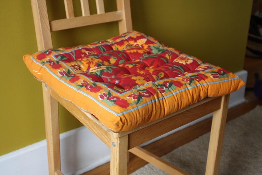 lessecretsdemarie. Black Bedroom Furniture Sets. Home Design Ideas