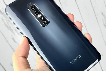 Things You Should Know About Vivo V17 Pro