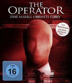 The Operator (2015) หลอนไร้หน้า